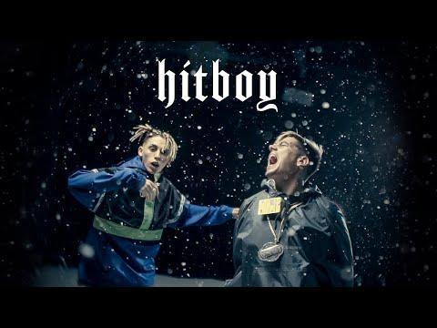 DUKI x KHEA - HITBOY
