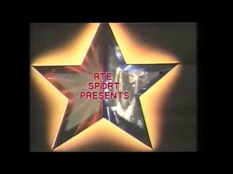 Loftus  Superstar 80s - 60
