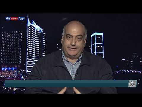 -أحد الشهداء-.. وإعادة الزخم إلى الاحتجاجات في لبنان  - نشر قبل 9 ساعة