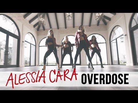 Alessia Cara - Overdose - Original...