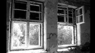 Opuszczony Zakład dla Nerwowo i Psychicznie Chorych Żydów Zofiówka - Otwock