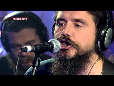 Калинов Мост - Время колокольчиков скачать песню mp3
