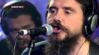 Время колокольчиков Живой концерт группы Калинов мост в Соль на РЕН ТВ