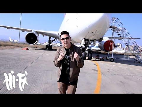 Дуучин Бобо ft Undika - Сонголт [Шинэ клип]