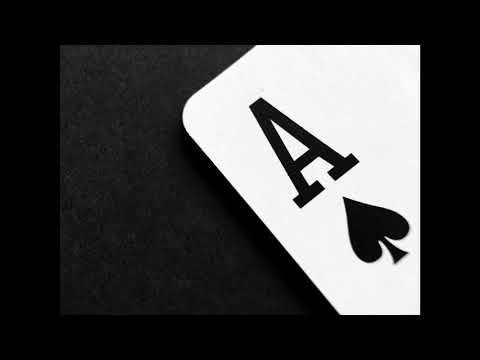 OBLADAET Type Beat \