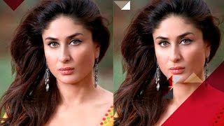Kareena Kapoor Khan's Confused Answer | Bollywood Gossip