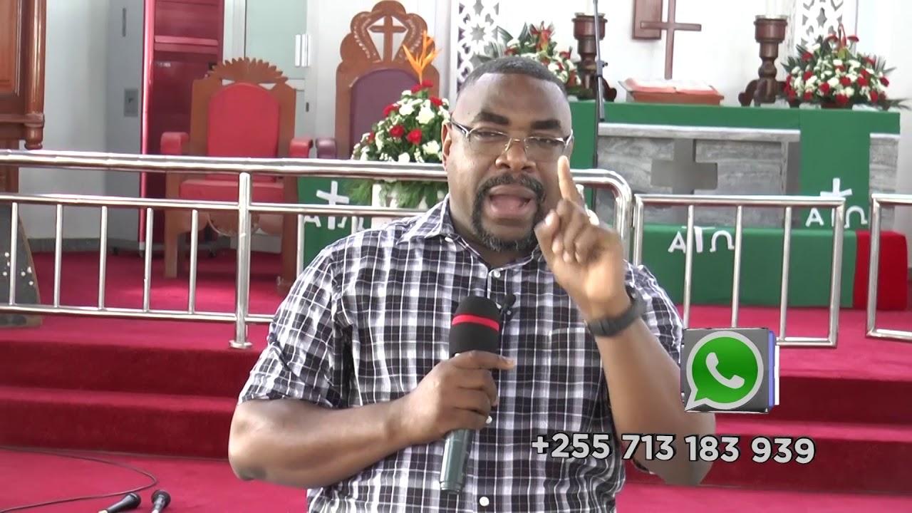 Download MITIMINGI # 184 SIRI IWAMALIZAYO WANAUME WASIFANIKIWE