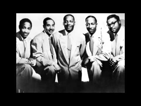 I Want To Rest - The Soul Stirrers
