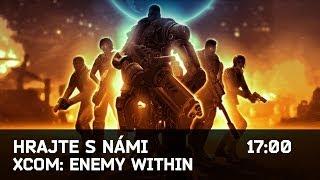 hrajte-s-nami-xcom-enemy-within