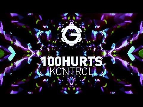 100hurts - KONTROL