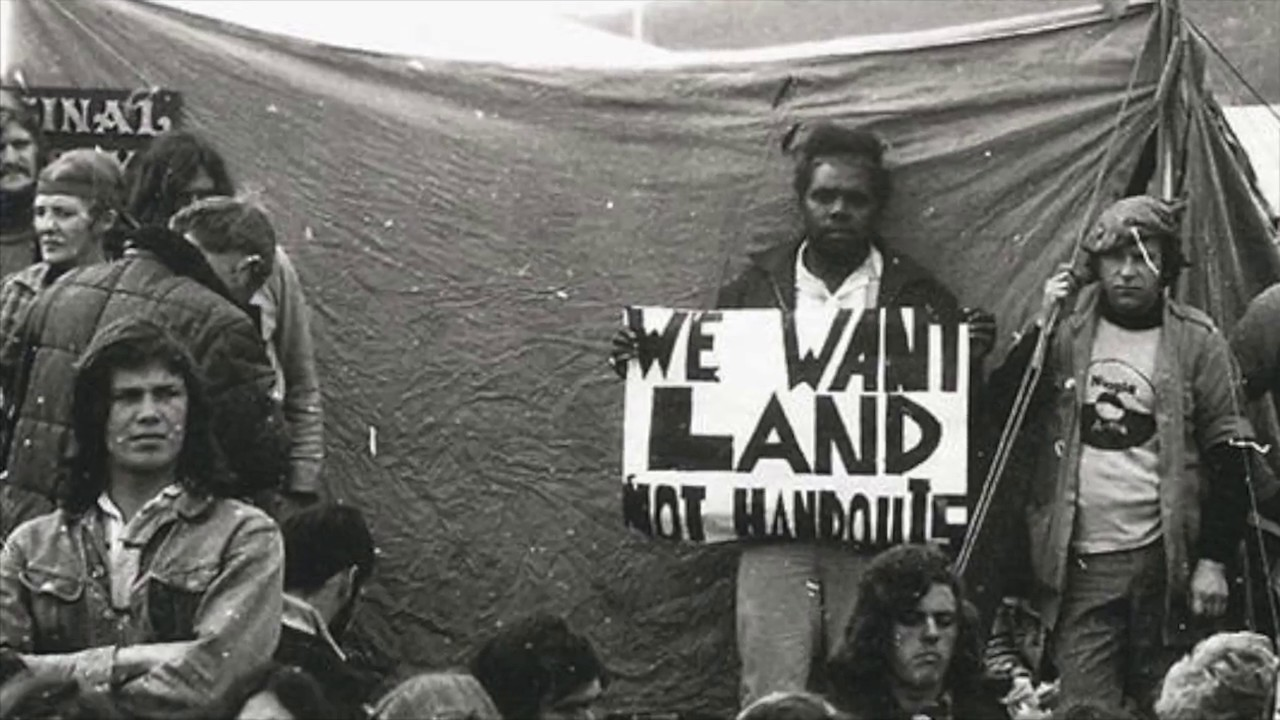 Mabo Decision (1992): Importance and Aboriginal Rights