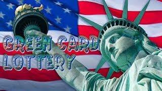 Америка сегодня - Прямой эфир с Михаилом Портновым