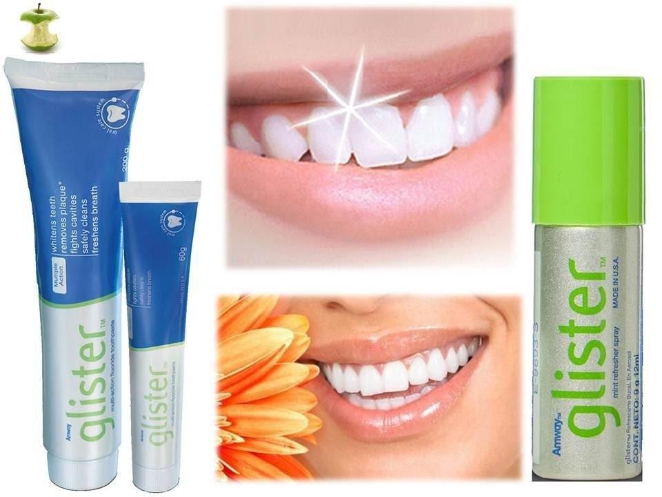 melhor pasta de dente para quem usa aparelho