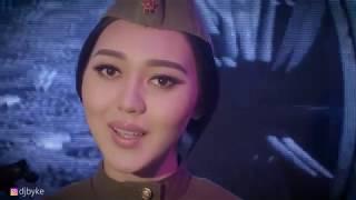 Made in KZ - Песни военных лет на домбре