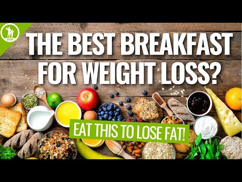 the-best-breakfast-ideas-for-weight-loss-&-should-you-intermittent-fast-instead?