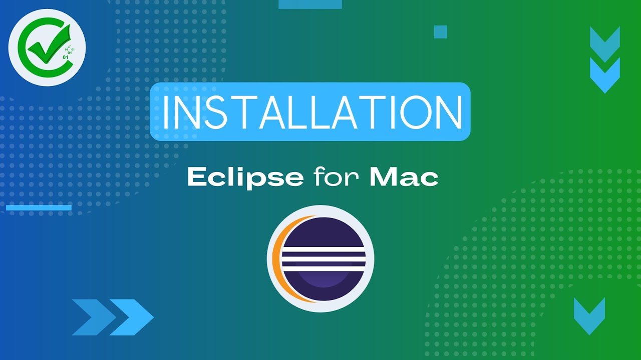 Eclipse oxygen free download for mac