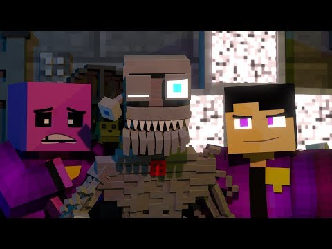 """""""Welcome Back"""" 