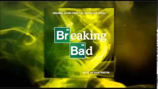 4.- Gray Matter - Dave Porter