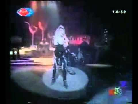 seyyal taner - alladı pulladı - 1991