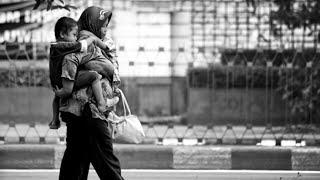 Story Wa sedih Special Hari Ibu