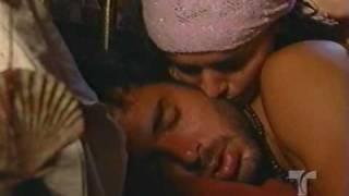 Repeat youtube video Gitanas Salome deja a Sebastian