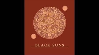 Black Suns - British Goddess