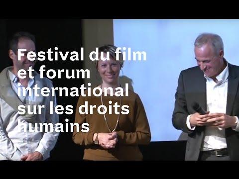 Le geste qui sauve : Rencontre avec Didier Pittet