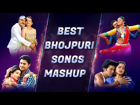 Best Bhojpuri Songs Mashup   Pawan Singh, Khesari Lal, Kajal Raghwani   Latest Bhojpuri Super Hit