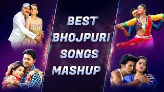 Best Bhojpuri Songs Mashup Pawan Singh Khesari Lal Kajal Raghwani Latest Bhojpuri Super Hit