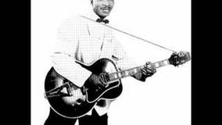 "Roots of Blues -- T-Bone Walker ""Don"