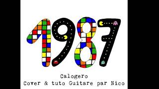 1987 Calogero
