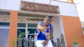 BOB SAM- Ta chuver Muila OFFICIAL VIDEO Mp4