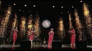 Choronas   Programa Instrumental Sesc Brasil