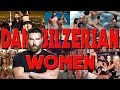 6 Psychology Secrets To Attract HOTTER Girls Like Dan Bilzerian