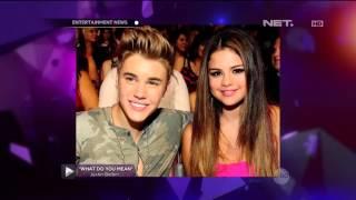 Video Justin Bieber & Selena Gomez Akan Rilis SIngle Kolaborasi download MP3, 3GP, MP4, WEBM, AVI, FLV Juni 2017