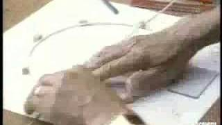 Ancient China - Kite Making