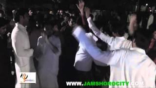 Bibi Shreen Dance In Al Beroni Hostel