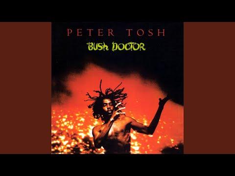 Bush Doctor (2002 Remastered Version)