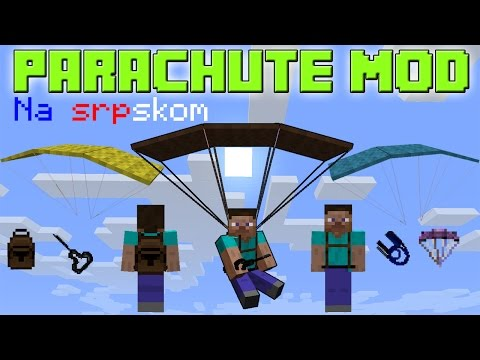 review who packs your parachute How can i pack a stroud parachute update cancel ad by atlassian  how are 6 packs of cheese, 12 packs of fruit, and 18 packs of bread boxed for a space flight.