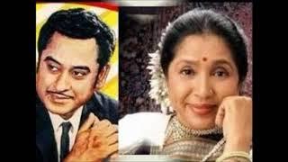 Duniya Fani Behta Pani Dil Ka Nazrana Le Duets from Chalaak Ganesh, Hasrat 1973.mp3