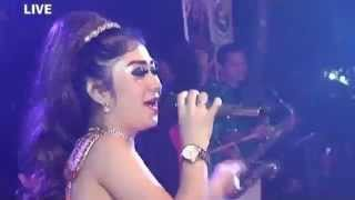 Download lagu Ria Nada Mika Astarina Simalakama MP3