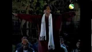 Shiton Babu:  Thoi Tho Pagol Shajley Narey.