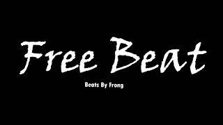 "[FREE] Hip-Hop beat ""The Gang"" - Free beat"