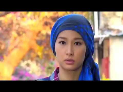 黃宗澤 ( Bosco Wong ) & 徐子珊 ( Kate Tsui ) : Perfect Pair - Part (7)