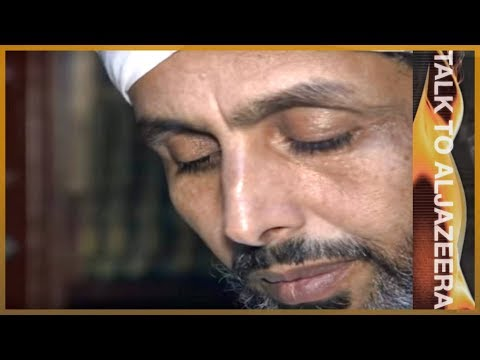 Talk to Al Jazeera - Former al-Qaeda Mufti: I condemn ISIL attacks