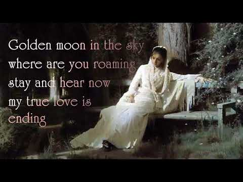 Sad love song with lyrics - love poem piano - Shakespeare