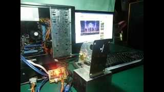 Repeat youtube video PISONET CONTROL SYSTEM WITH PROPER SHUTDOWN