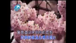 04_船歌(原唱:凌峰)