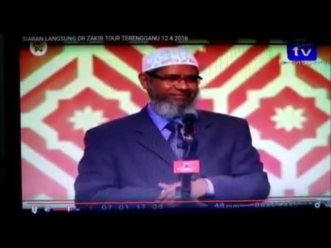 hqdefault - 3 FAKTA PENTING MENURUT DR ZAKIR NAIK TENTANG PERUBATAN DAN ISLAM YANG PERLU KITA BACA DAN FAHAMI BERSAMA