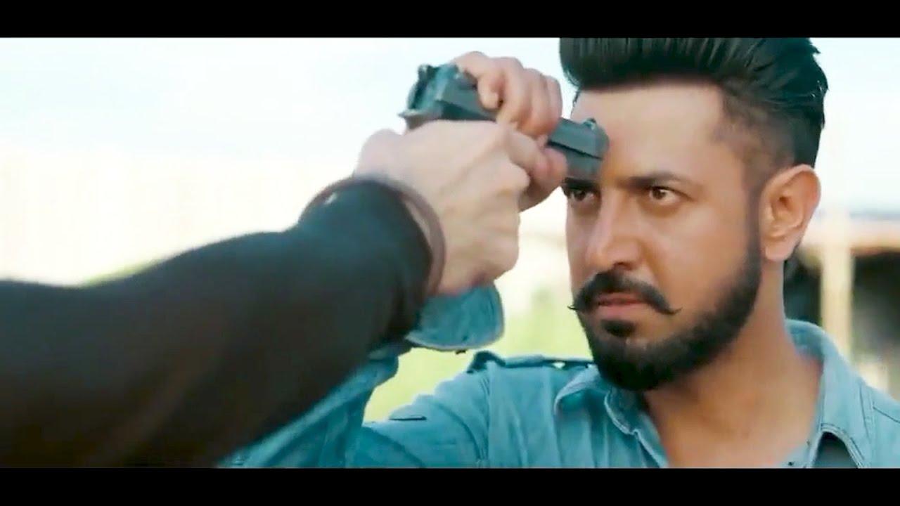 Download Film Action India Terbaru 2020 Subtitle Indonesia [ Full Movie ]